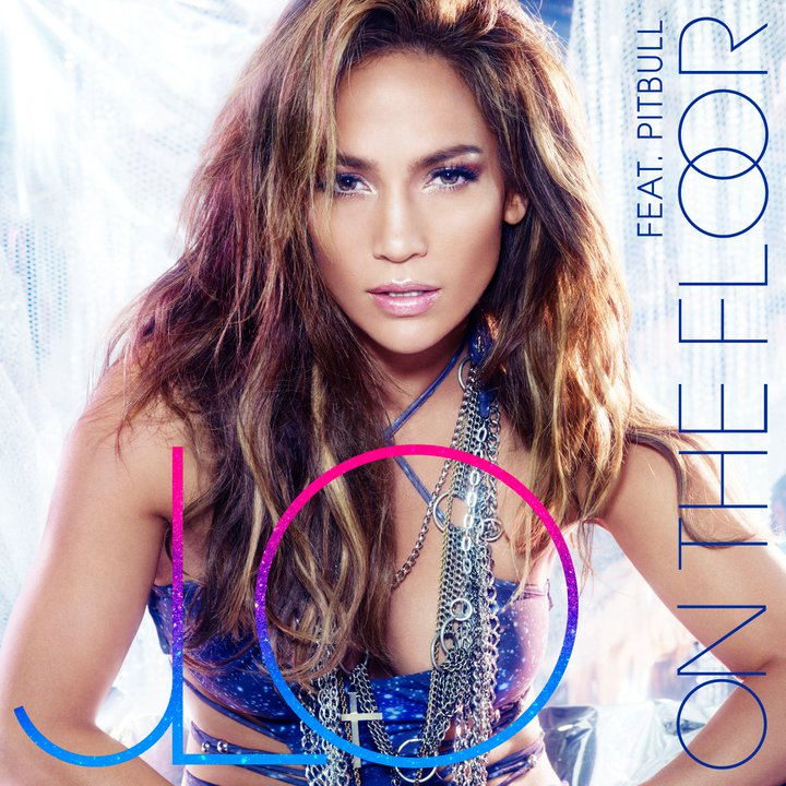 jennifer lopez on the floor cover. Have just seen Jennifer Lopez