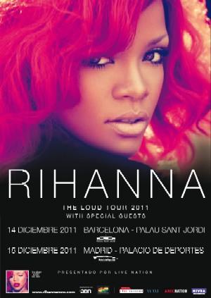 rihanna 2011 pictures. rihanna 2011 pics. by Rihanna+