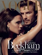 769x1000xvictoria-david-beckham-vogue-cover.jpg.pagespeed.ic_.rQ15SbHWcP