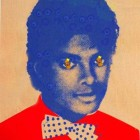 NEW-MICHAEL-JACKSON-ROCK-WITH-YOU-BY-DARK-ANGELS