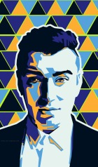 samsmith in the lonely hour review