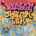 Sidewalk_Talk_1984