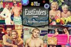 Eastenders-Children-in-Need-Calender