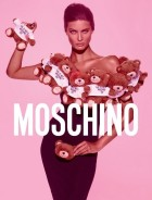moschino-toy-campaign-776x1024