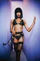 Naomi-Campbell-in-Stevie-for-Agent-Provocateur
