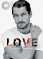 gandy-cover-webx600