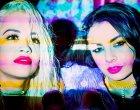 charli-xcx-rita-ora-doing-it-music-video-00